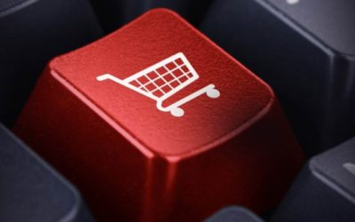 3 Things To Know About E-Commerce